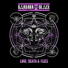 Barbara-black