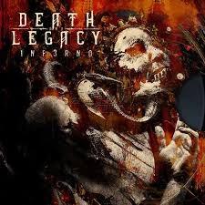 Death-legacy