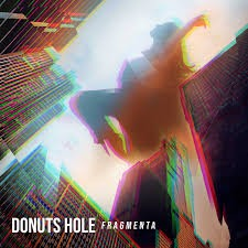 Donuts-hole