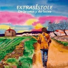 Extrasistole