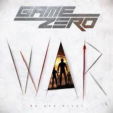 Game-zero