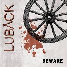 Luback