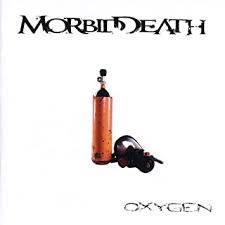 Morbid-death