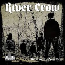 River-crow