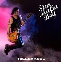 Star-Mafioa-Boy