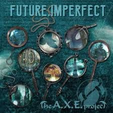 The-AXE-project