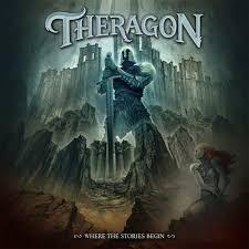 Theragon