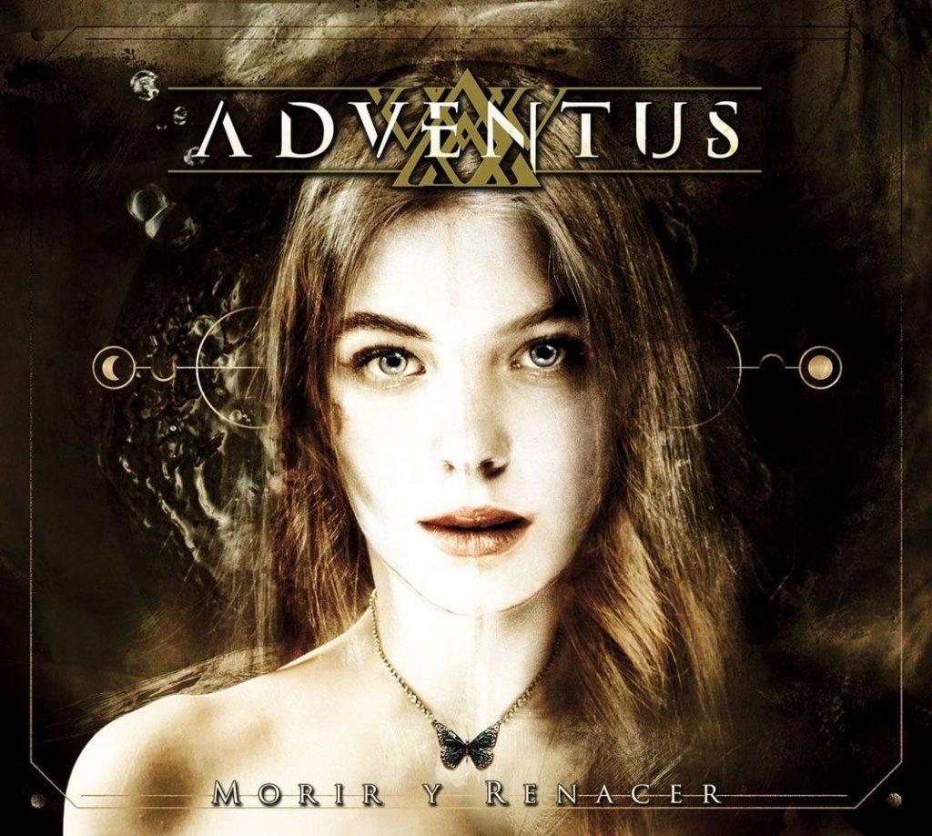 adventus1-1024x918