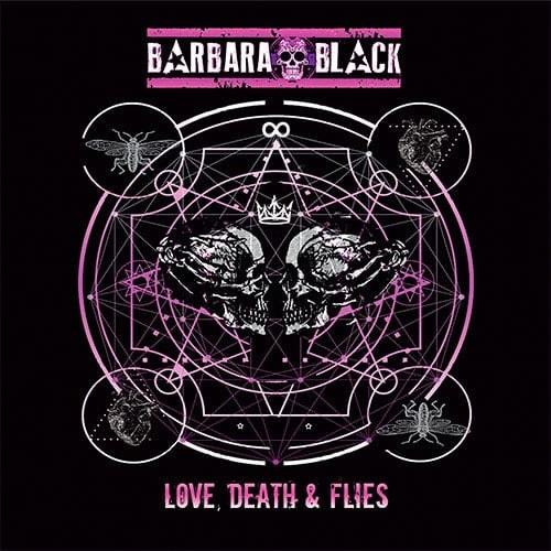 barbara-black-cd-love-death-flies