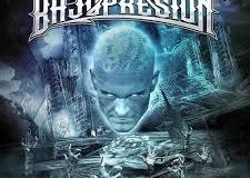 Bajo-presion