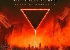 The-third-grade