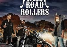 Wild-road-rollers